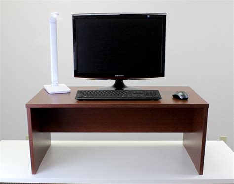 cheap standing desks switchstand the cheap standing desk