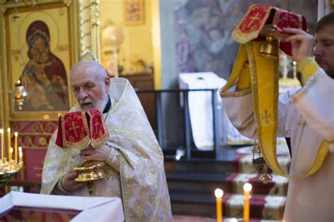 consolato moldavo in italia parrocchia ortodossa documenti