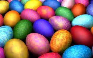 easter egs theme bin 187 archive 187 easter eggs hd wallpaper