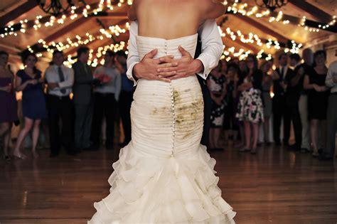 hennessey halifax liam hennessey stephanic c portfolio halifax wedding