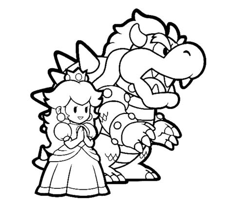 Coloring Home Tons Of Free Coloring Pages Coloring Home The Princess And The Frog Book Free Coloring Sheets