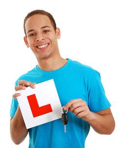 Best Learner Driver Insurance 1 by Learner Driver Insurance From 163 1 Per Day Adrian Flux