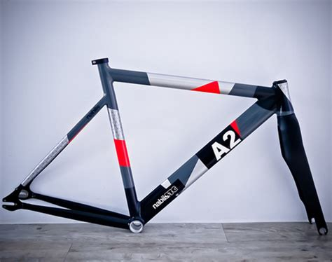 best fixed gear frame fixed gear bicycle frame best seller bicycle review
