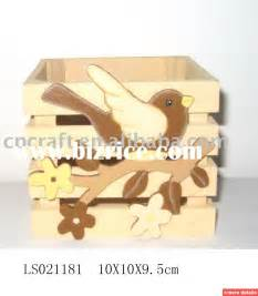 Handmade Wood Crafts For Sale - handmade wooden crafts flower craft crafts handmade craft
