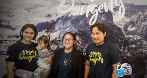 film negeri dongeng aksa 7 aksa 7 bikin film dokumenter negeri dongeng mengambil