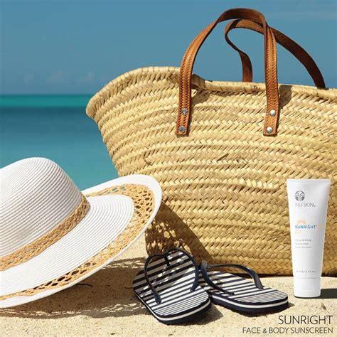 Vitamin Nu Skin 83 best nuskin anti aging images on anti aging