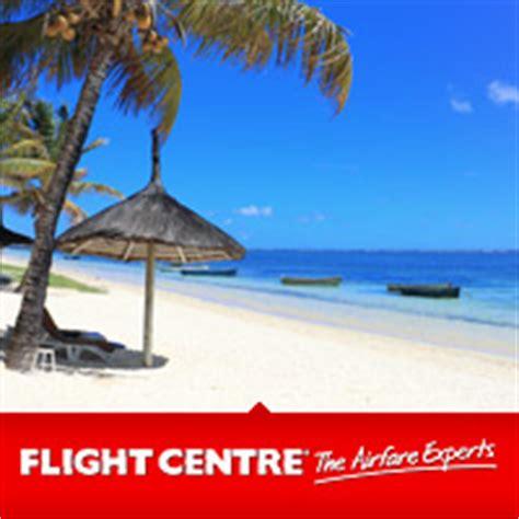 perth  mauritius airfare lowest airfare guarantee