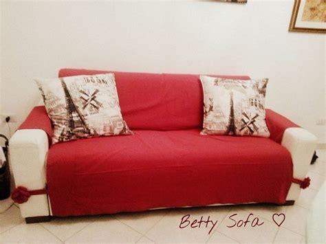 teli per divani pi 249 di 25 fantastiche idee su copri divano su