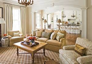 Pinterest Southern Style Decorating 10 Commonly Made Decorating Mistakes And How To Avoid Them