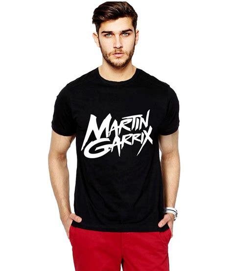 Hoodie Martin Garrix 1 Lve ilyk black t shirt buy ilyk black t shirt at low price snapdeal