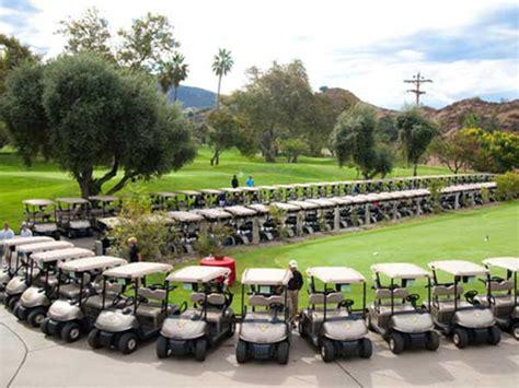 the buckhorn golf course comfort tx activities things to do near 78006 rv resort texas
