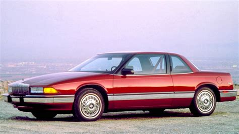 electronic throttle control 1993 buick roadmaster lane departure warning service manual how does cars work 1993 buick regal lane departure warning 1993 buick regal