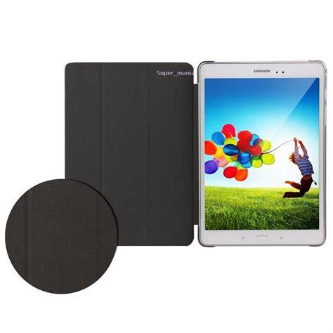 Samsung Galaxy Tab A 80 Inch P355 T355 Tempered Glass Anti Gores Kaca capa smart cover p samsung galaxy tab a 8 0 t350 t355 p355 r 59 99 em mercado livre