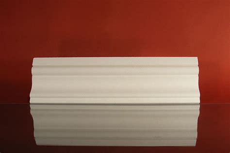 Kunststoff Gesimse Preise by Stuckprofil Aussen Le 30 Fassadenprofil