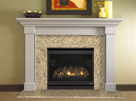 heat and glo sl 750 fusion gas fireplace this would make