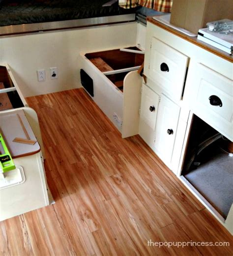 cer makeover ideas linoleum flooring bubbling up 28 images new year new