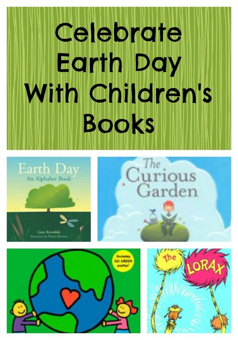a memory of earth children of earthrise book 2 books celebrate earth day with children s books