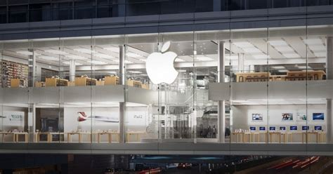 apple x singapore apple store in singapore first in southeast asia