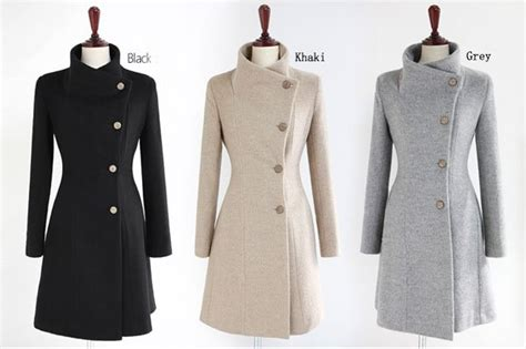 Fashion Pattern Models Pastoral Style Belt Q Limited free shipping fashion coat with belt