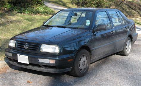 Volkswagen Jetta Mk3 file volkswagen jetta mk3 jpg