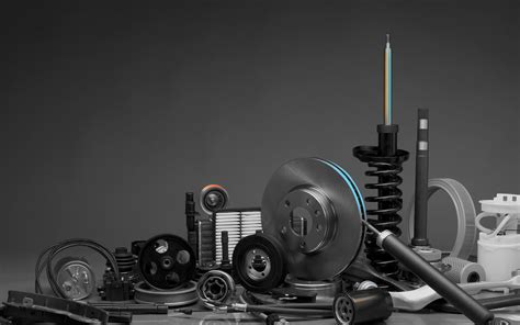Spare Part Os Engine 2 is it safe to buy spare parts m2all