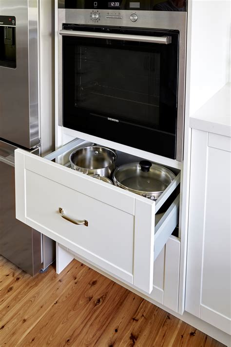 kitchen sydney creating the kitchen of your dreams creating your dream kitchen working with experts
