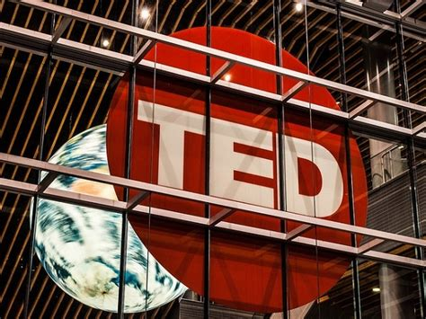 Obeng Ted 3 ted