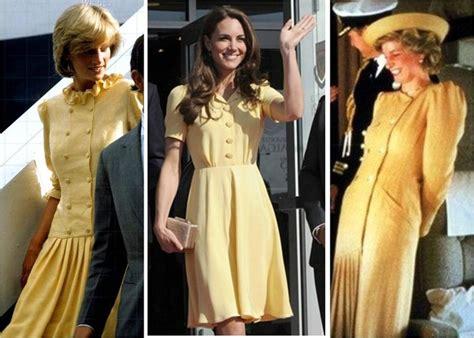 Vs Katee by Kate Vs Diana Doc Kate Middleton