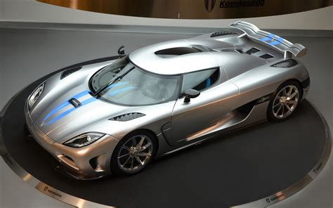 koenigsegg hundra price 100 koenigsegg california the 11 koenigseggs of