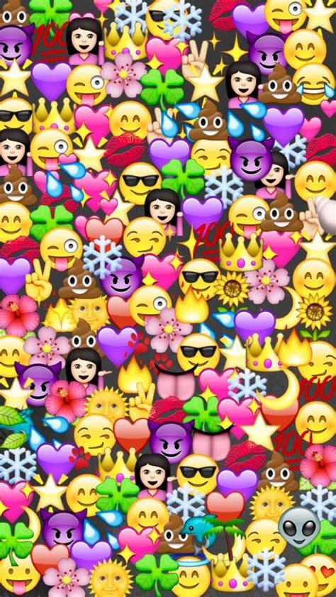 imagenes de emoji pop les fonds d 233 cran du mercredi 37 emoji iphonconcept