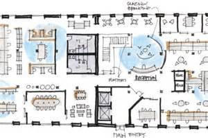open office floor plans open office floor plan designs www imgkid the