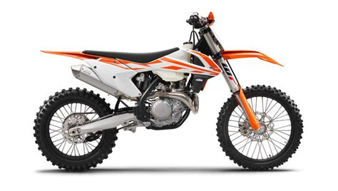 Ktm Parts Coupon 2017 Ktm 450 Xc F Aomc Mx