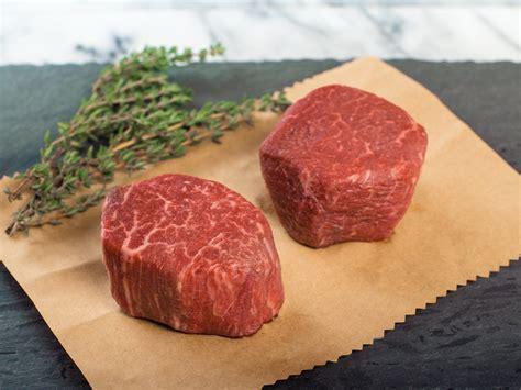 wagyu steak marbling australian wagyu beef style marble score 8 9 beef