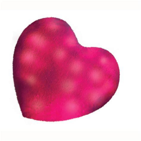 Light Pillow by Bright Light Pillow Pink New Cuddly Soft Ebay