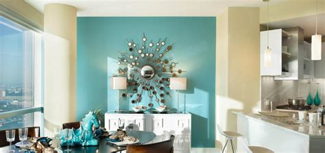 how we can decorate our home how can we decorate our home 28 images how we decorate