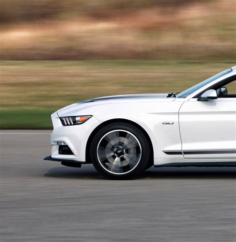 2014 mustang price list 2016 ford mustang price list published starts at 23 800