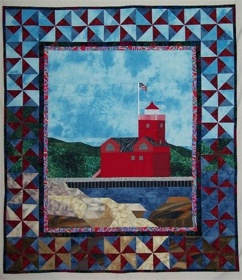 14 best images about lighthouse and barn patterns on