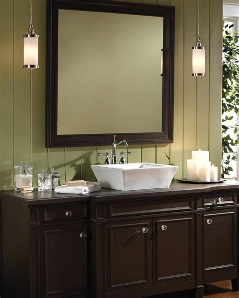 bathroom pendant lighting ideas pendant lighting for bathroom vanity vanity pendant lights
