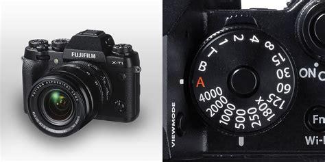 best mirrorless 12 best mirrorless cameras compact mirrorless cameras at