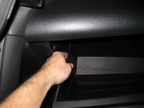 2007 Toyota Camry Cabin Air Filter by 2007 Toyota Camry Cabin Air Filter Auto Parts Diagrams