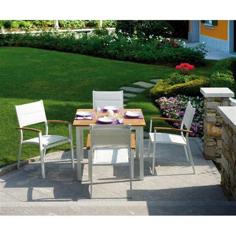 set tavolo e sedie da giardino set tavolo e sedie da giardino ajaccio e bastia di