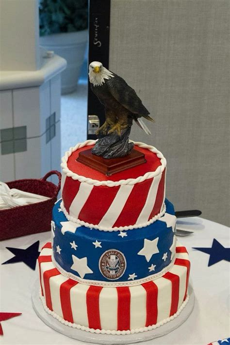 Eagle Scout Cake Decorations by 1000 Ideas About Eagle Scout Cake On Eagle