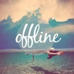 Offline authentista