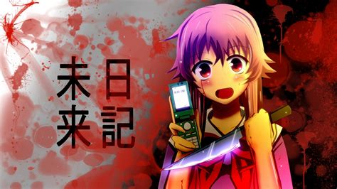 google wallpaper online found this wallpaper online and i loved it so much yuno