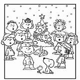 Charlie Brown Christmas Coloring Pages | 600 x 600 jpeg 70kB