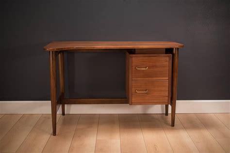 mid century american of martinsville desk at 1stdibs