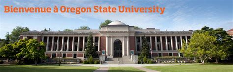 State Office Of Admissions by Office Of Admissions Oregon State