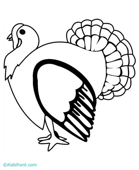 Turkey Feather Coloring Page Az Coloring Pages Feather Coloring Pages