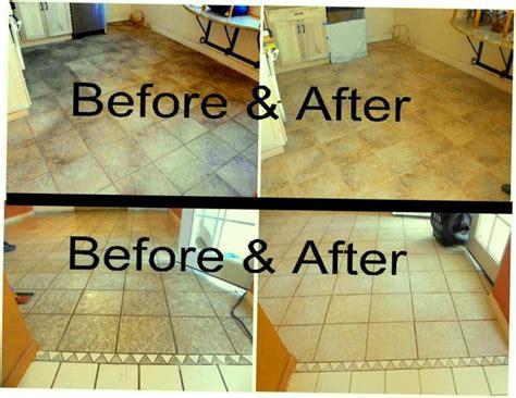 Painting Tile Floors Houses Flooring Picture Ideas Blogule Painting Over Bathroom Tiles