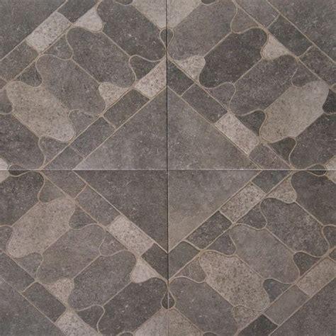 tipos de azulejos  cocinas casa web